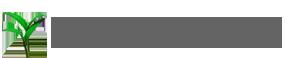 ピアノ教室 出張 ジャズ ピアノ レッスン R&B ゴスペル ポップス ブルース アドリブ  東京 渋谷 初心者  スカイプ skype オンライン webレッスン リトミック ジャズ ピアノ ボーカル ヴォーカル レッスン